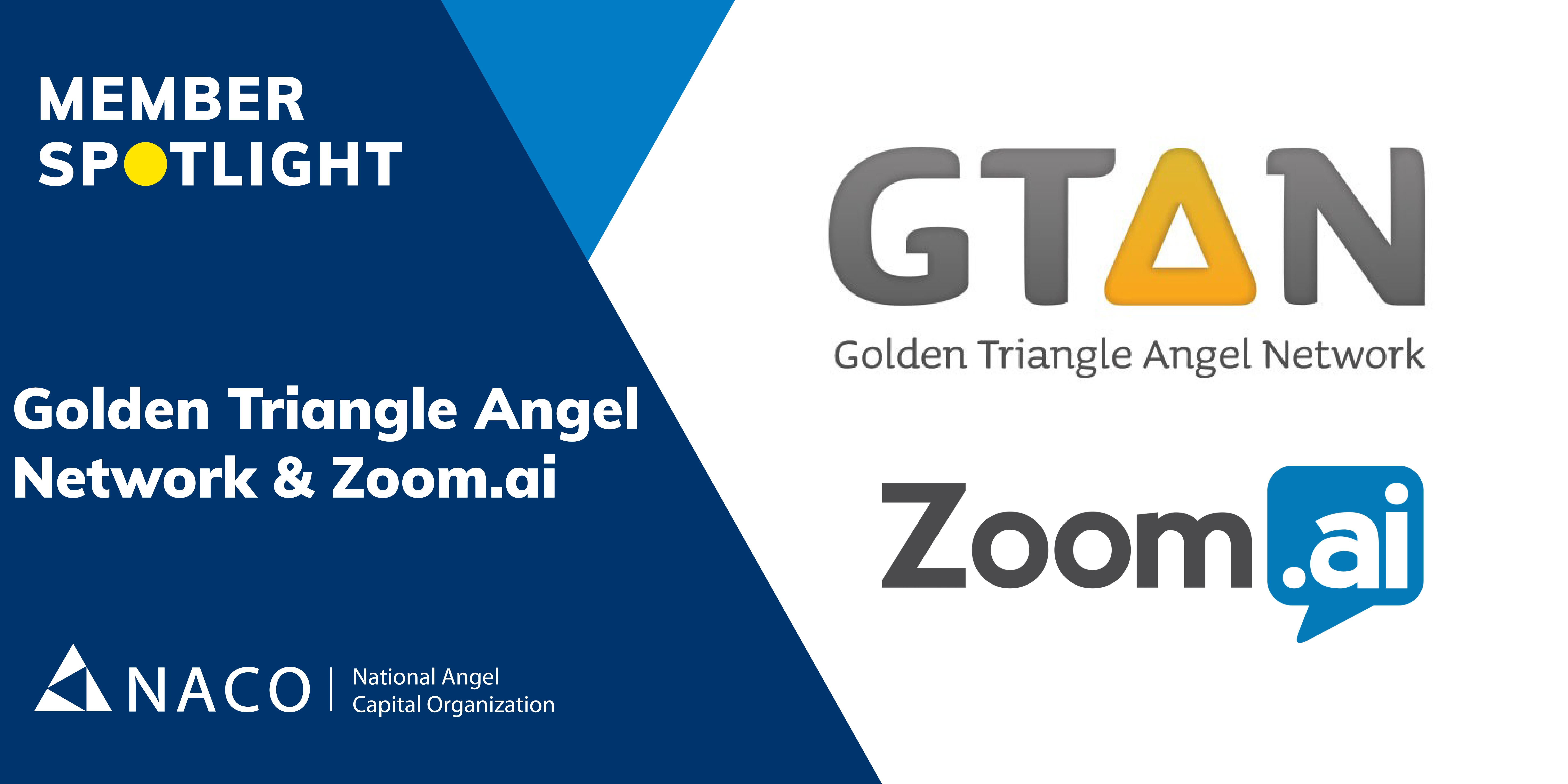 Member Spotlight - GTAN + Zoom-01