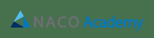 NACO_Academy_hrz_cmyk