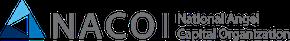 NACO_Logo_RGB-1