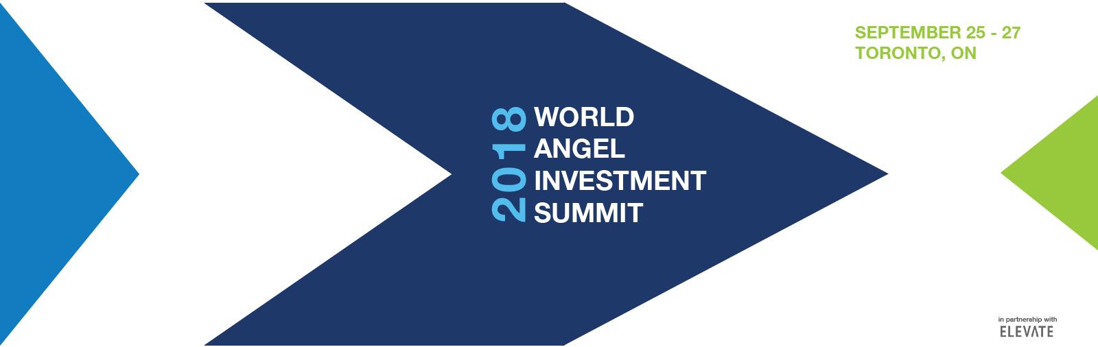 World Summit Image