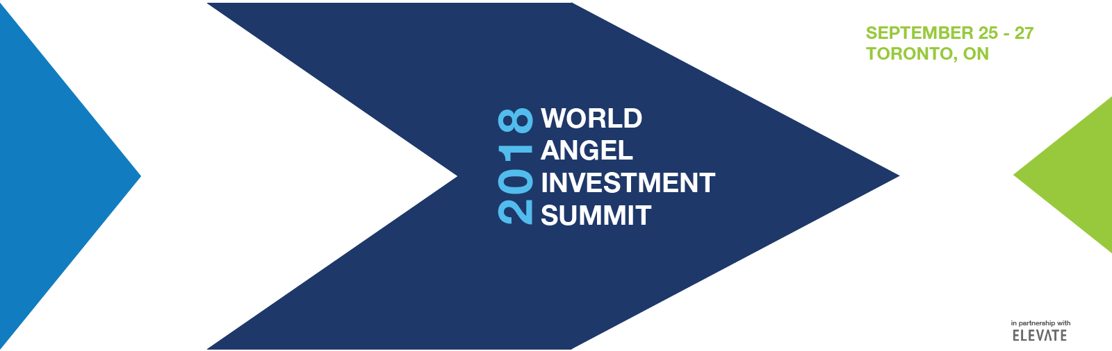 World Summit Image