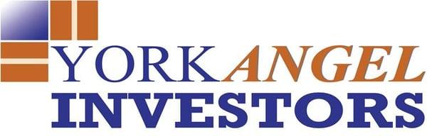 York Angel Investors